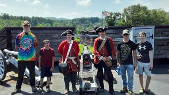 Fort William Henry.jpg