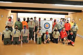 troop 3 at algonquin archery 4 28 21.jpg