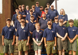 2021 Camp Strang Staff.JPG