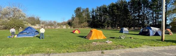Troop%2025B_Camping%20in%20Shelton_April