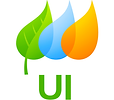 logo-utility-united-illuminating.png