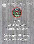 2021 Summer Camp Guide_Cover.jpg