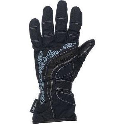 Richa Elegance Glove Black/Blue