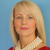 Debbie Waters.jpg