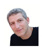 Yuval Berson.jpg