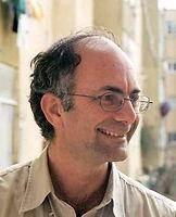 Yehuda Stolov.jpg