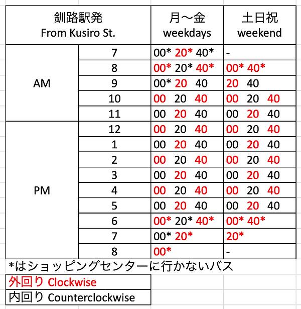 駅からバス時刻表.png
