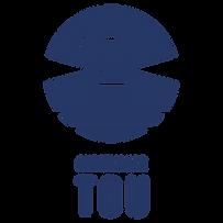 logo_TOU_tate.png