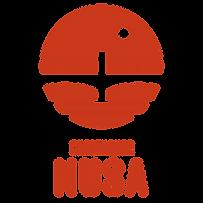 logo_NUSA_tate.png