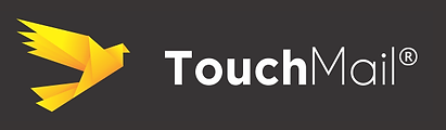 touchmail logo 600x175.png