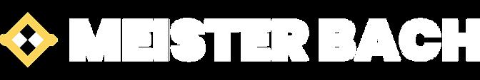 Meister Bach Logo Neu Temp Web WiP.png