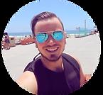 Th3Jez | Content Creator | YouTube