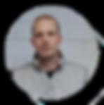 Xnoa1m | Streamer | twitch