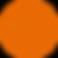 aero orange logo 2018-08-08.png