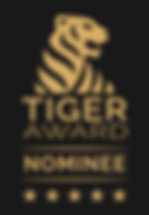 TigerAward_Nominee-Badge.png