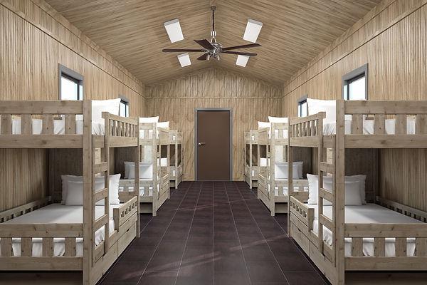 1109-Cabin-interior-final.jpg