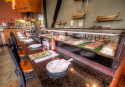 Downtown Sushi Bar.jpg