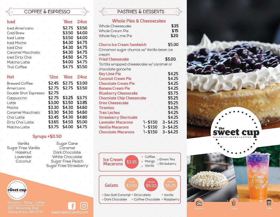 Sweet Cup Menu (1)_Page_1.jpg