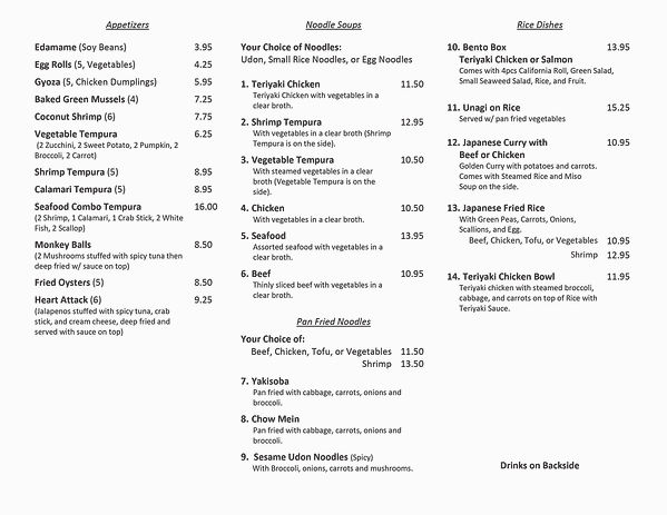 togo menu-01.jpg