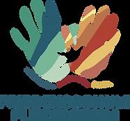 Friedensschule Logo rgb300.png