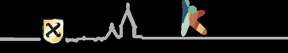 Kernzeit Logo mit Header 300.png