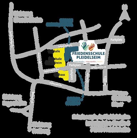 Anfahrtskarte Friedensschule-01.png