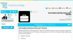 bdv_bridge