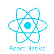 react-native-logo.png