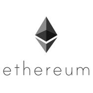 ehtereum-logo.png