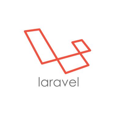 laravel-logo.png