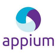 appium-logo.jpeg