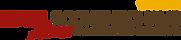 Logo Hotel Rockenschaub