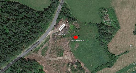 karte-silvester.jpg