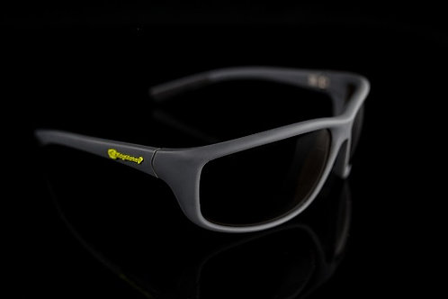 RidgeMonkey - Gafas de sol Pola-Flex