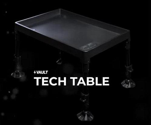 RidgeMonkey - Vault Tech Table