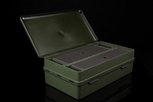 RidgeMonkey - Armoury Tacklebox