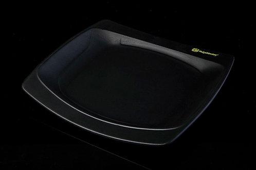 RidgeMonkey - SQ DLX Melamine Plate Pack