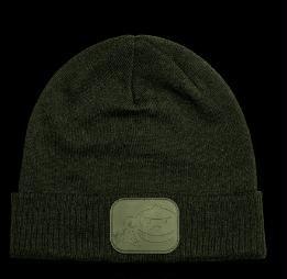 RidgeMonkey - Gorro APEarel Dropback Beanie Hat