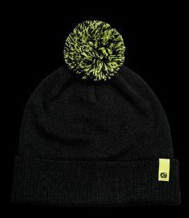 RidgeMonkey - Gorro APEarel Dropback Bobble Hat