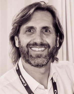 Cesar Cinato Fotografia