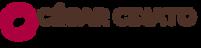 Logo Cesar Fotos Mod_1 COR png.png