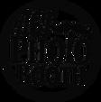 ACT PB Logo - B&W.png