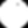 ACT PB Logo - White.png