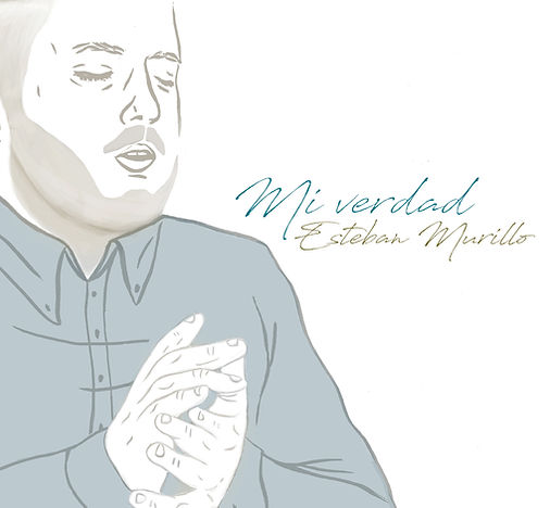 Esteban Murillo Mi verdad