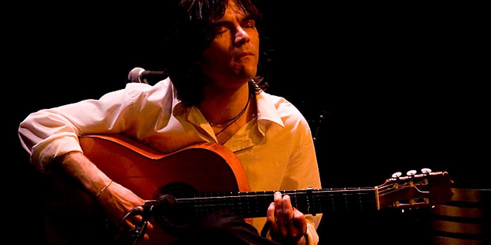 Leenaars' Flamenco Night