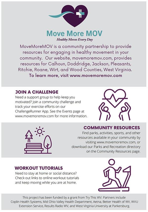Move More MOV.jpg