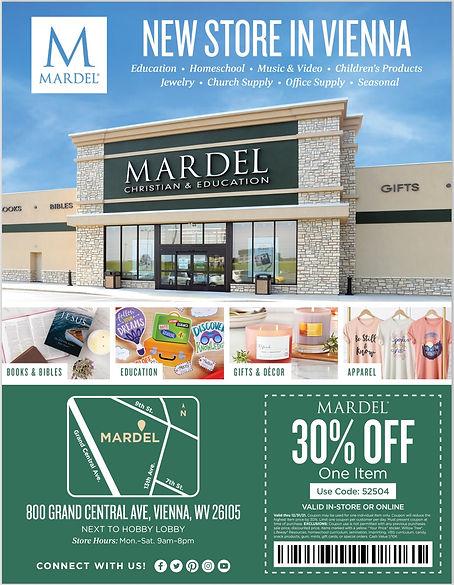 mardel new store in vienna.jpg