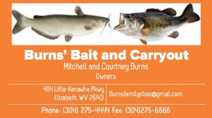 burns bait and carryout.jpg
