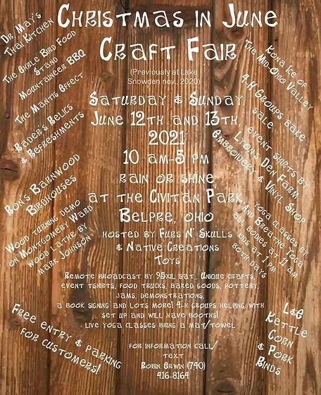 Belpre Civitan Craft Fair.jpg