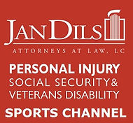 JD Sports Channel Square 1.jpg